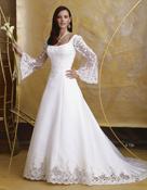 Elegant-Stitch, J. M. Hurbana 30, ŽILINA, +421 41 5620 016, http://www.elegantstitch.sk/