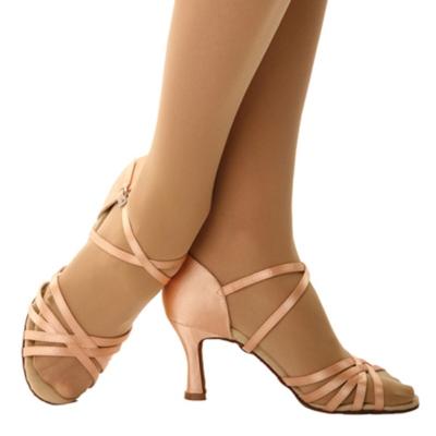 918010fe4be1 Kde v Bratislave kúpim svadobné tanečné topánky  -...