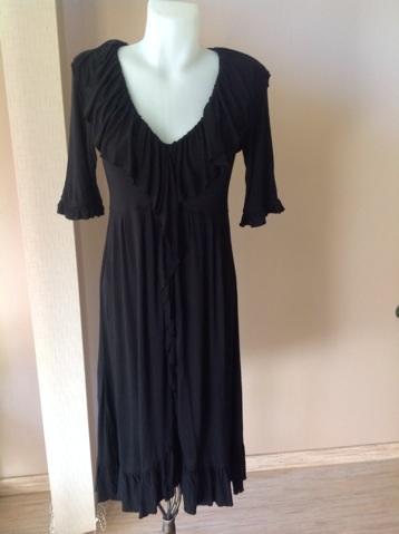 Šaty Lindex - Obrázok č. 1