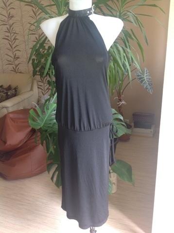 Šaty miss Selfridge - Obrázok č. 1