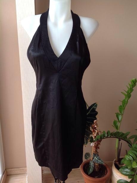 Šaty Oasis - Obrázok č. 1