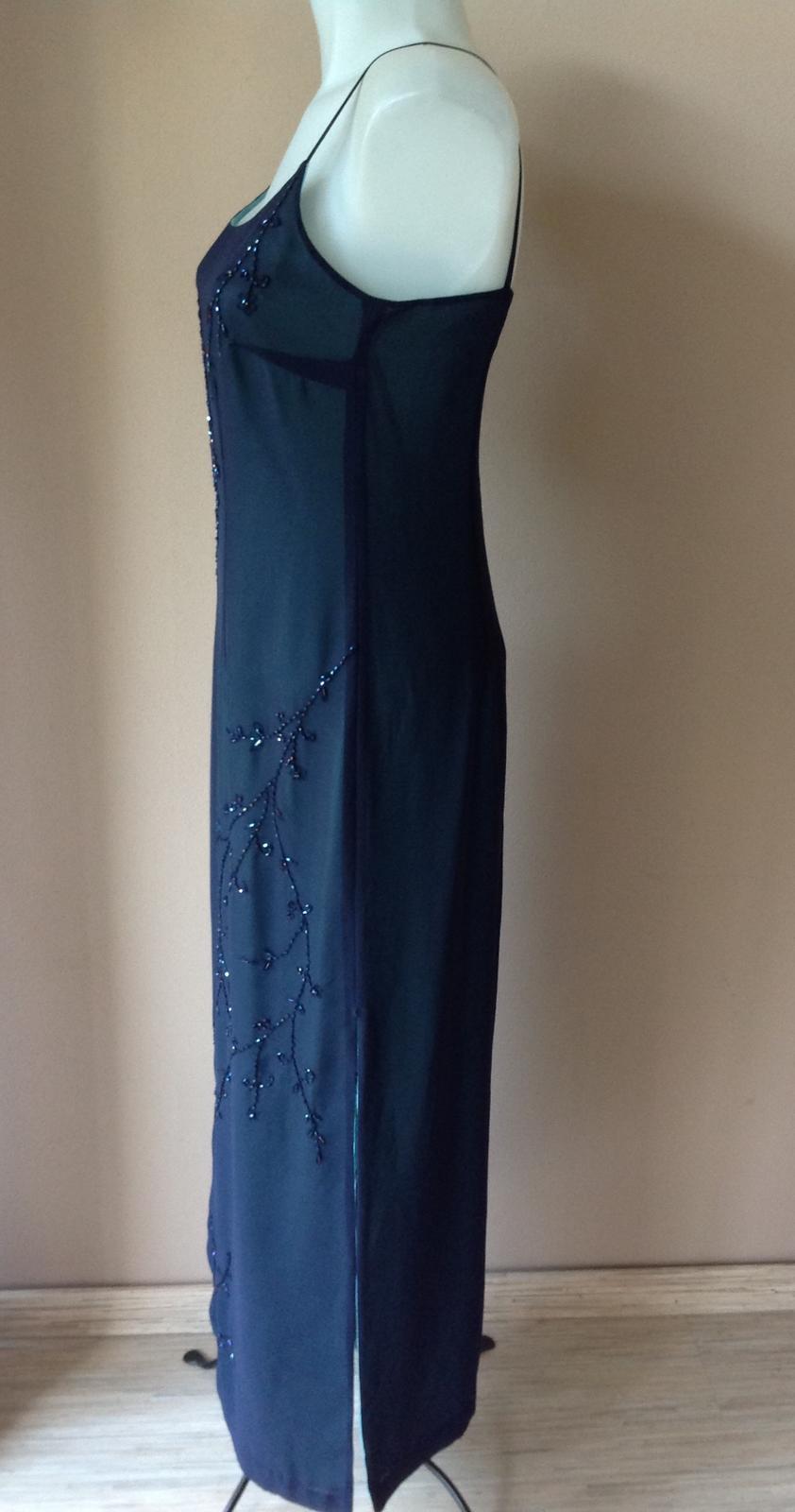 Šaty début - Obrázok č. 2