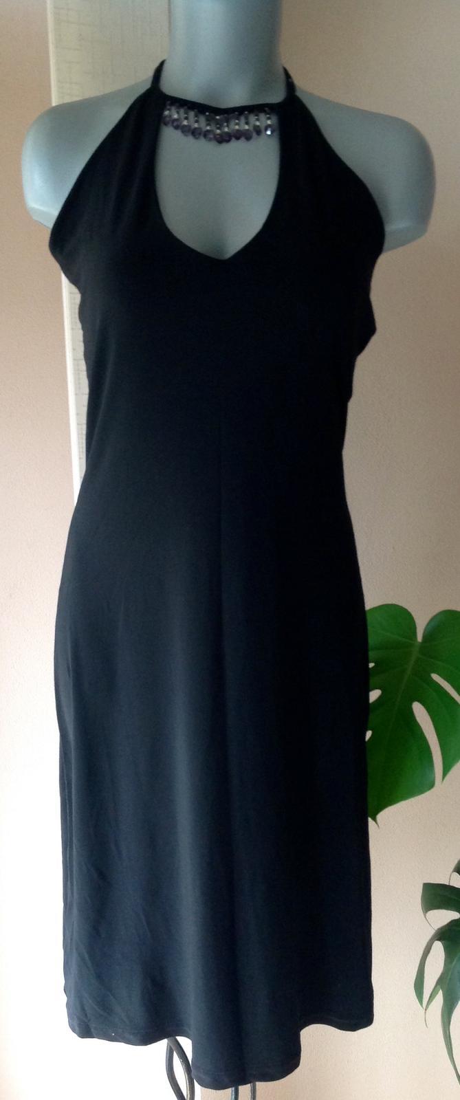 Šaty xanaka - Obrázok č. 1