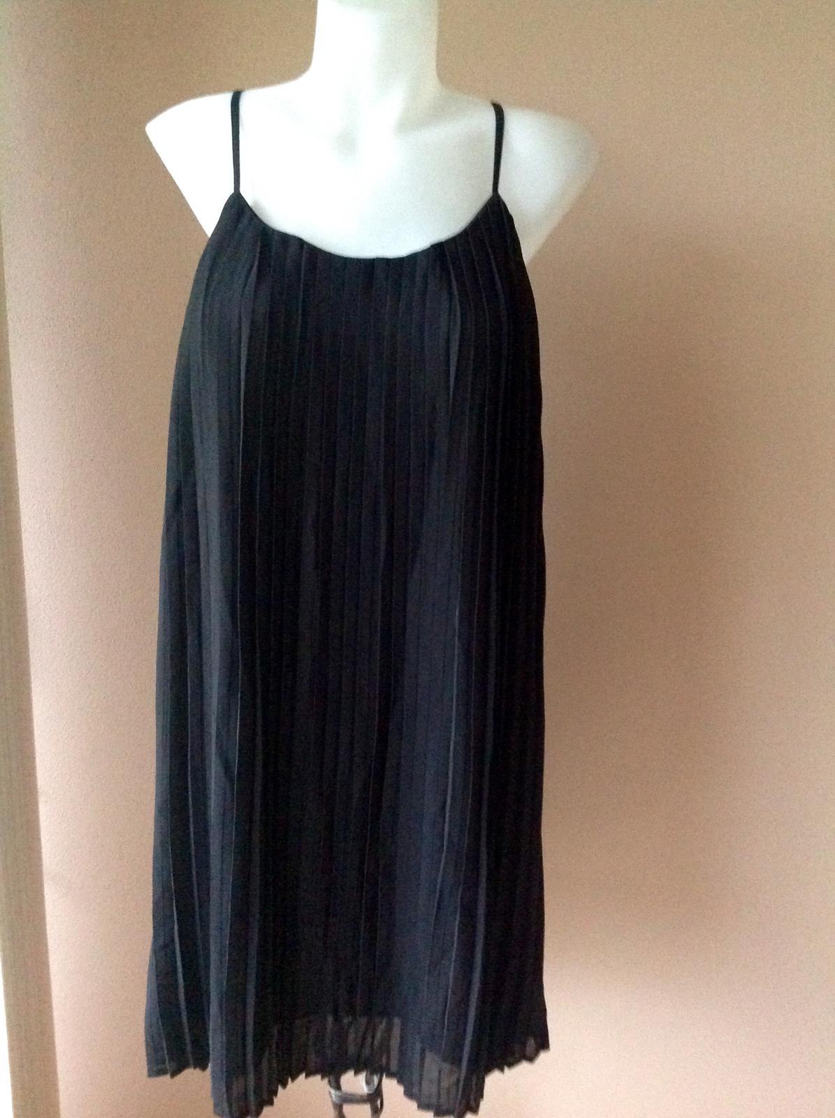 Šaty glamours - Obrázok č. 1