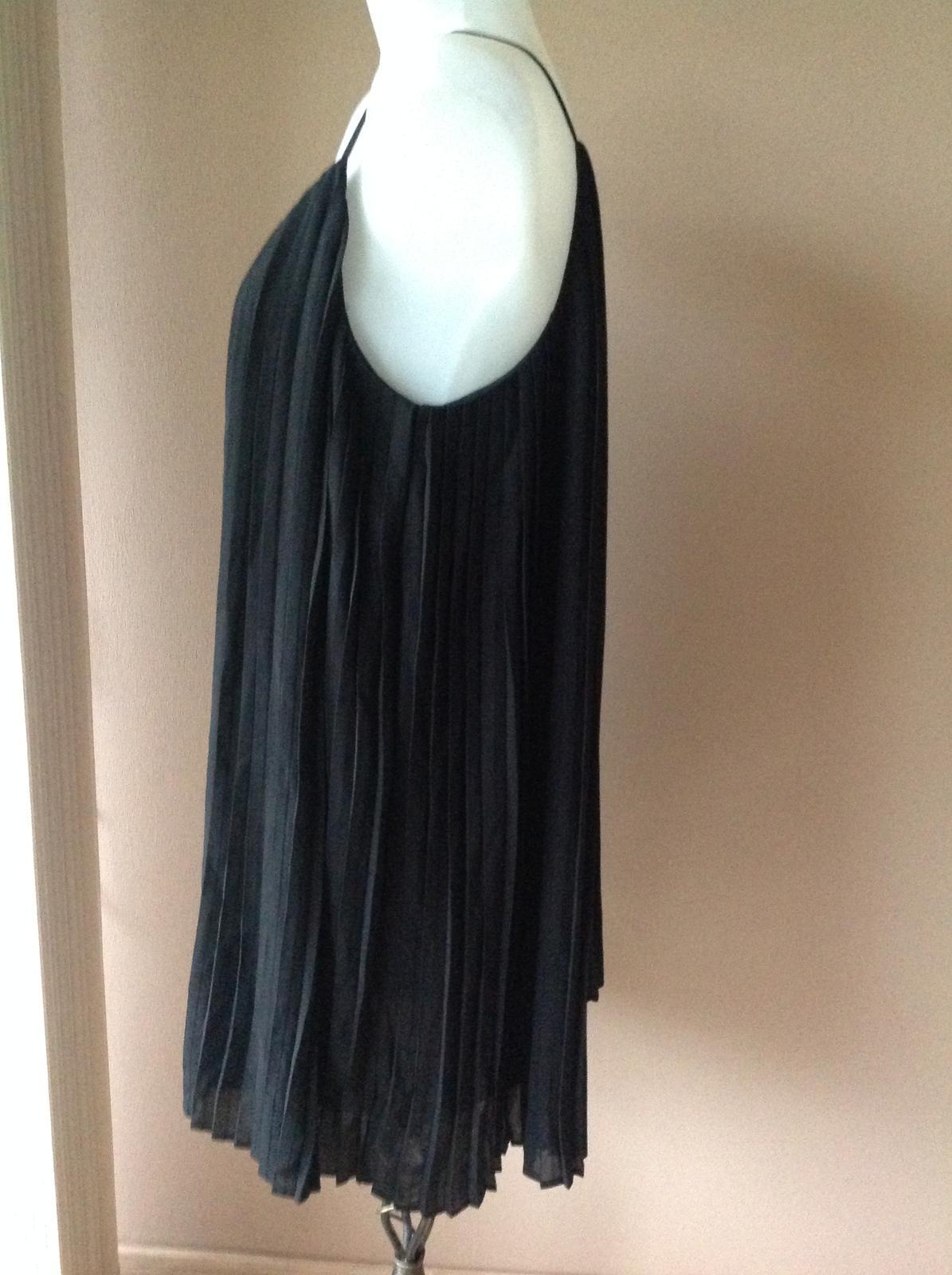 Šaty glamours - Obrázok č. 2