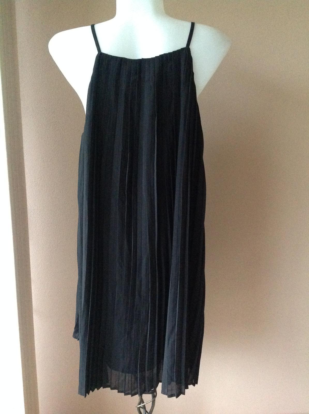 Šaty glamours - Obrázok č. 3