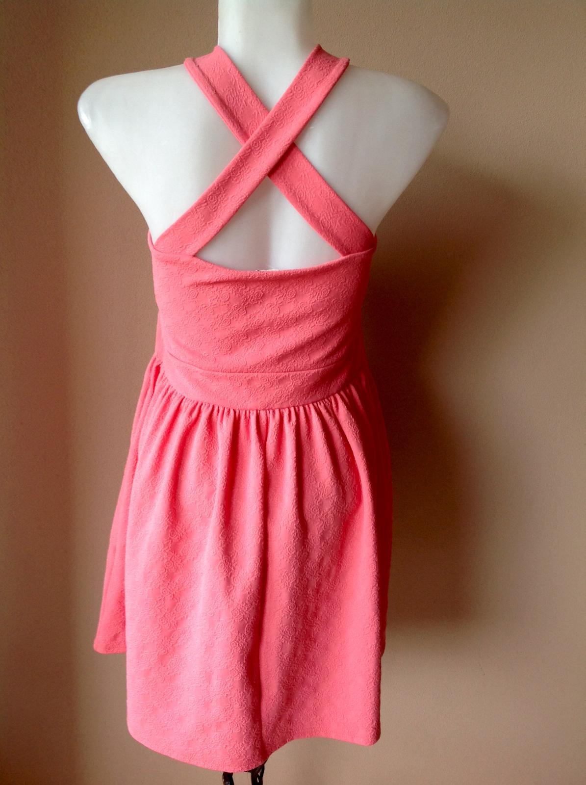 Šaty moss selfridge - Obrázok č. 4