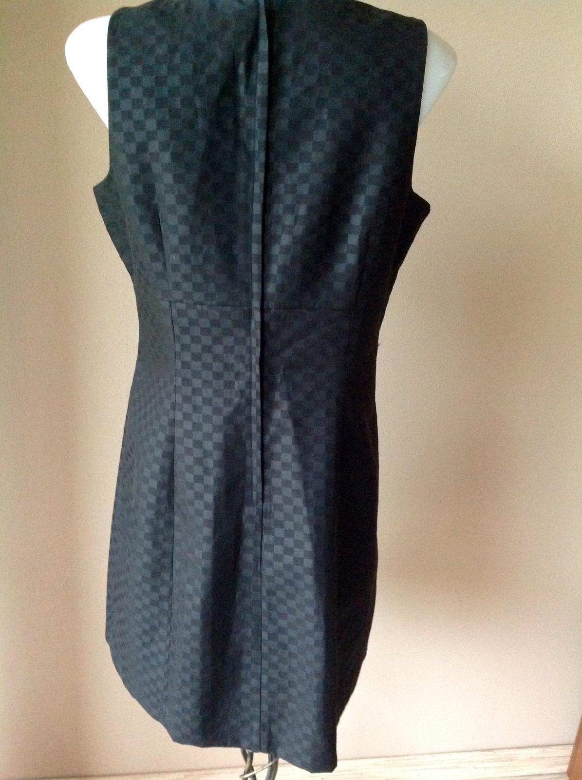 Šaty next - Obrázok č. 3