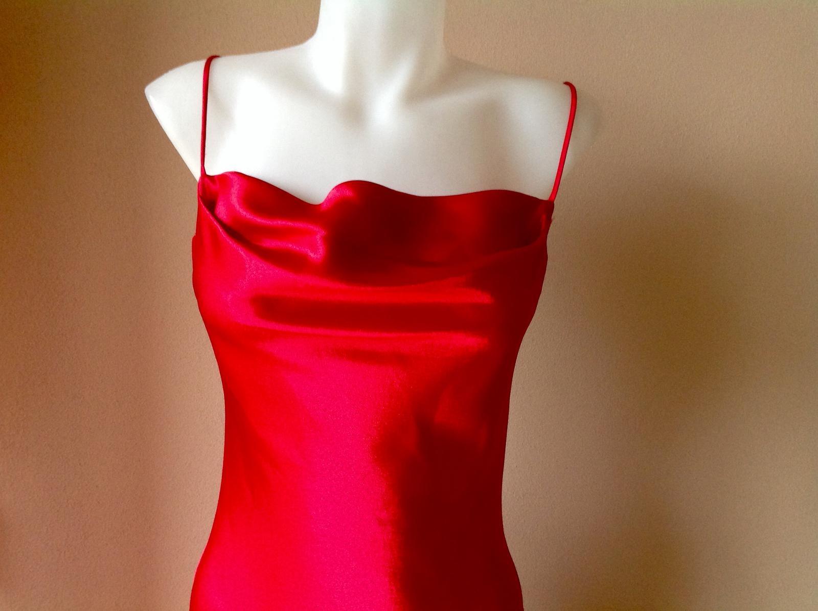 Šaty yessica - Obrázok č. 2