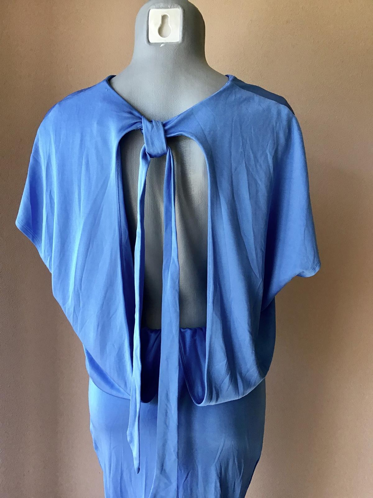Šaty h&m - Obrázok č. 3