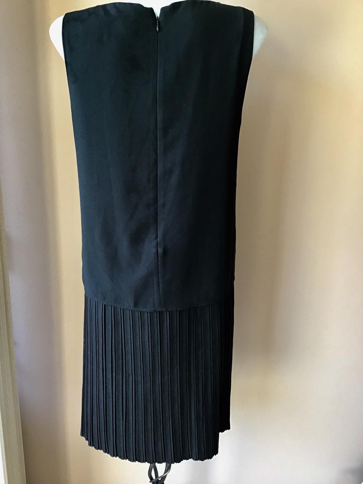 Šaty s.Oliver - Obrázok č. 1