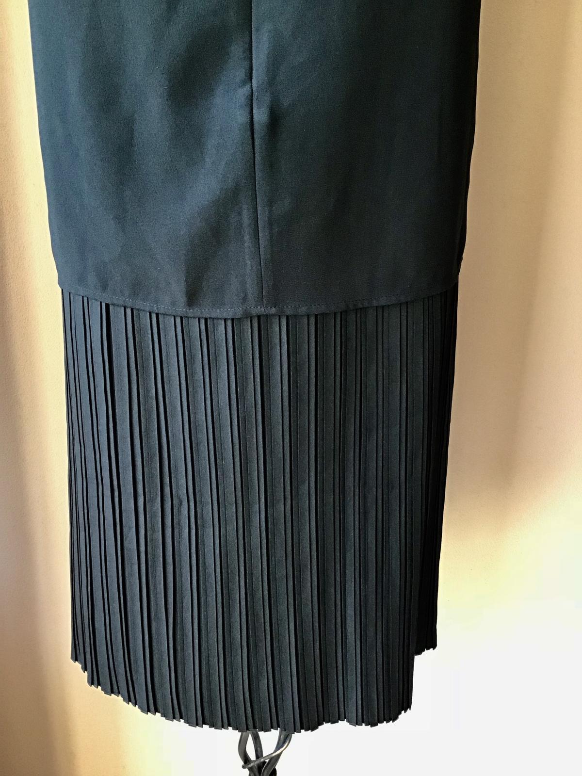 Šaty s.Oliver - Obrázok č. 2