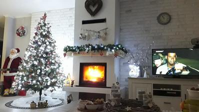 naše Vianoce