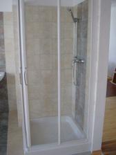 standard sprchac