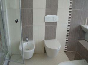 II wc
