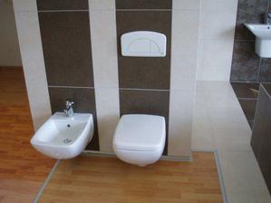 III wc