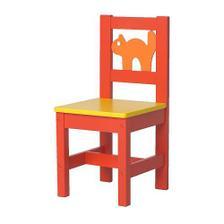 2 židličky (Ikea)