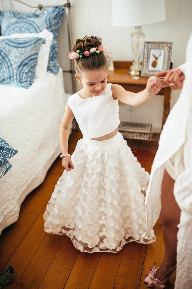 Naše prípravy na svadbu - Obrázok č. 9
