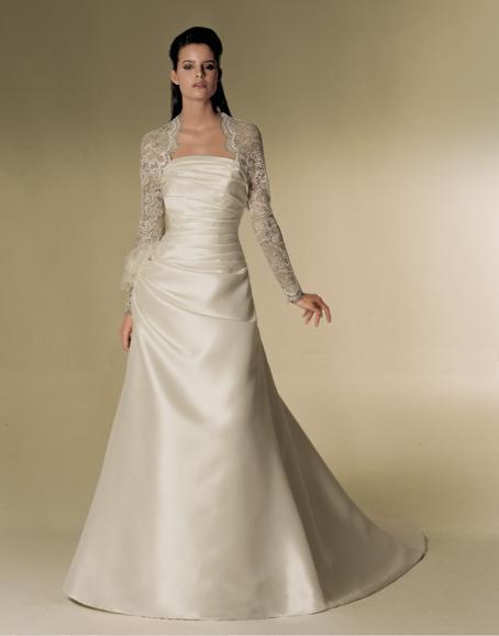 Wedding - Obrázok č. 2