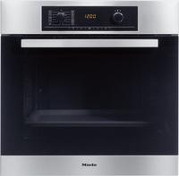 Kuchyno-obyvacka az kdesi do prirucnej pracovne - tato rura na pecenie