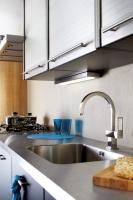 Kuchyno-obyvacka az kdesi do prirucnej pracovne - Obrázok č. 22