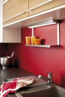 Kuchyno-obyvacka az kdesi do prirucnej pracovne - Obrázok č. 24