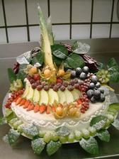 to teda torta