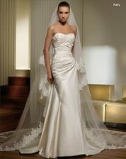 v těch se budu vdávat :-)