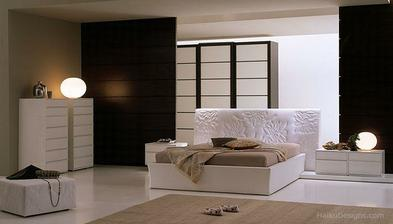 ložnice nádhera, z těchto bych si určo vybrala