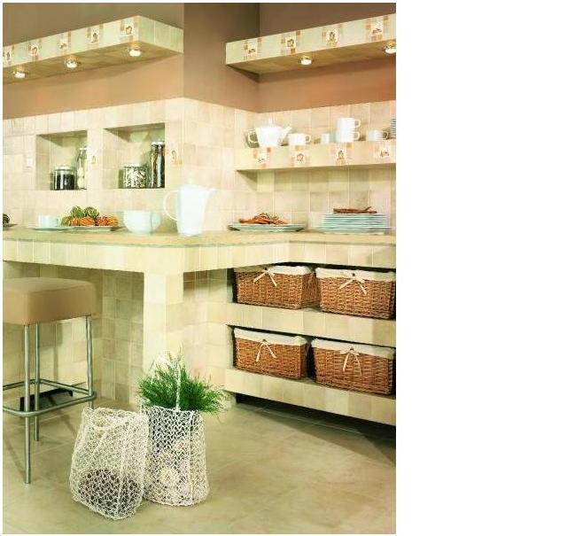 Kuchyně - Obrázek č. 13