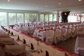 Svadba- Reštaurácia  Starý orech Bohatá 1