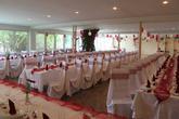 Svadba- Reštaurácia  Starý orech Bohatá 3
