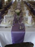 svadba - Reštaurácia u bociána Chotín