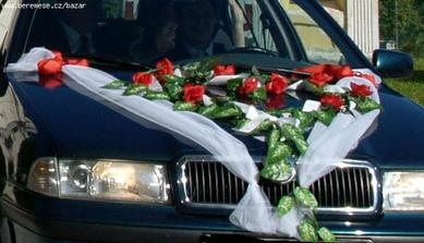 koupeno od monag ( bez kytky a bez auta) :-)