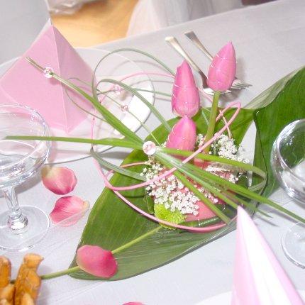 Svadobna kytica z tulipánov - Obrázok č. 28