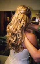 zajimavy pro dlouhý vlasy :-)