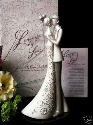 Vysnivana svadba - Obrázok č. 58