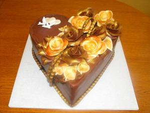 tiež moja torta