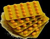 ADIPEX RETARD - tabletky na chudnutie,