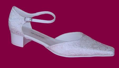 Mirka a Peťko - Moje svadobné topky objednané z www.bialebuty.com.pl