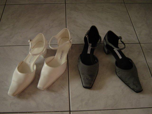 Mirka a Peťko - Toto su moje svadobne aj popolnocne topky - prisli mi v pondelok pred svadbou, ugh...l