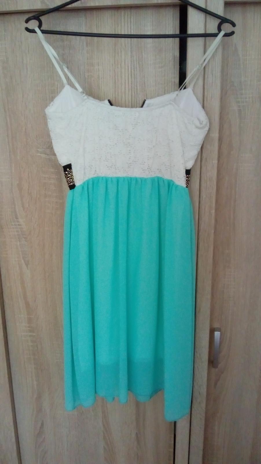 Šaty - Obrázok č. 4