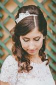 Svatební šaty - originál Pronovias Lambina, 36