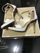 Sandálky Michael Kors, 37