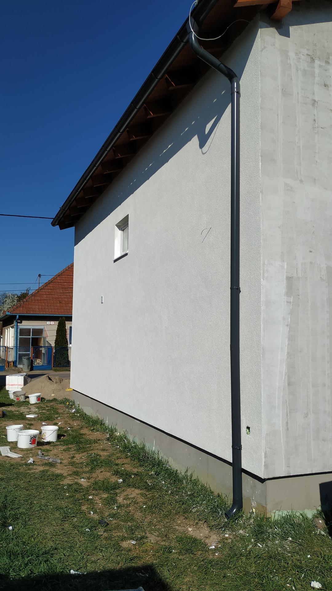NasDomcek Class1 - Obrázok č. 30