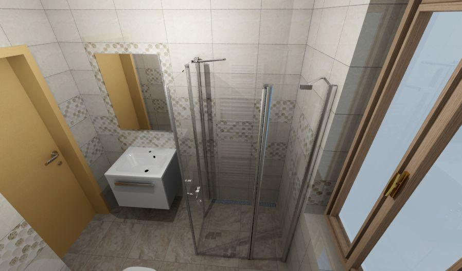 @blahova_andrea koupelny a wc... - Obrázek č. 1