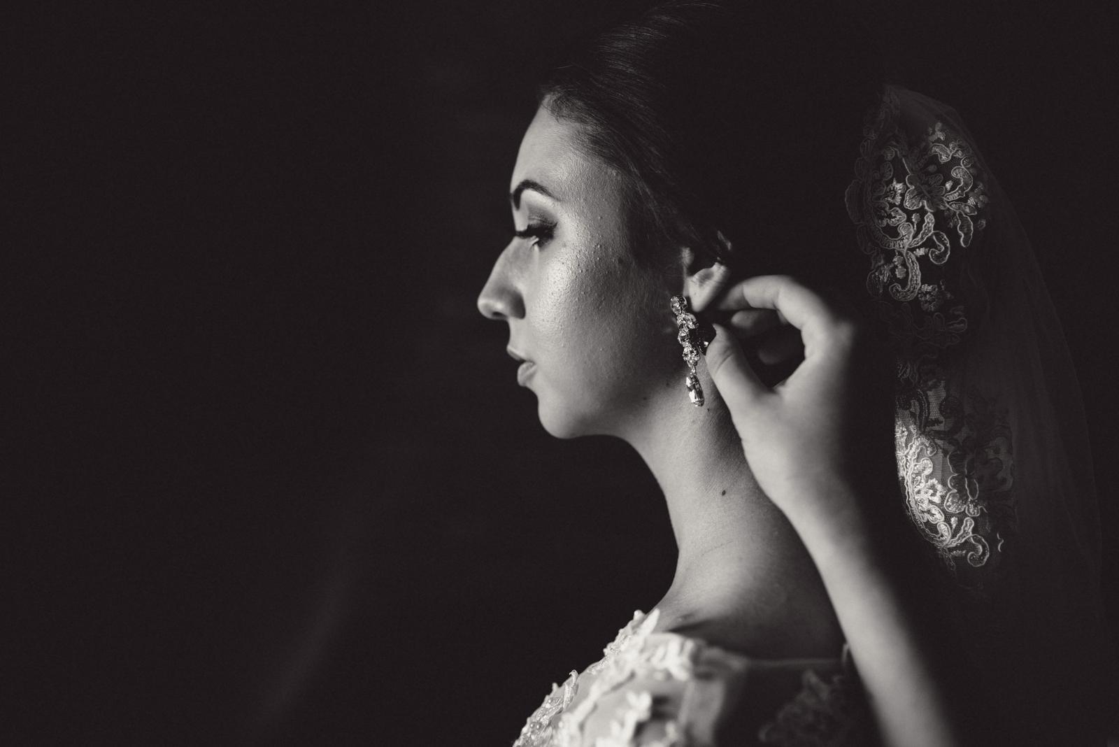 Svadobné nášnice - Obrázok č. 1