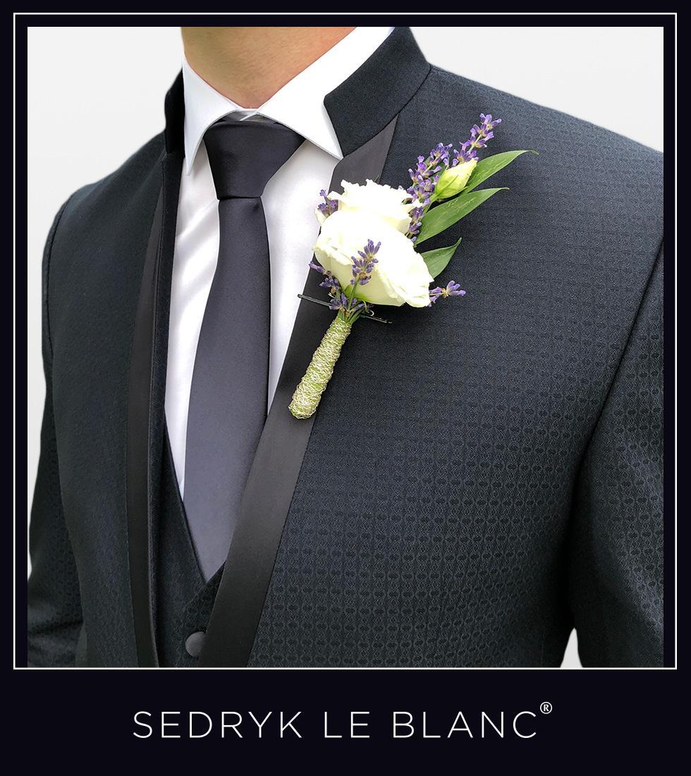 sedryk_le_blanc - Obrázok č. 1