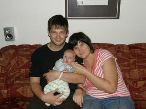 Tak toto je nase zlaticko Mirko :)