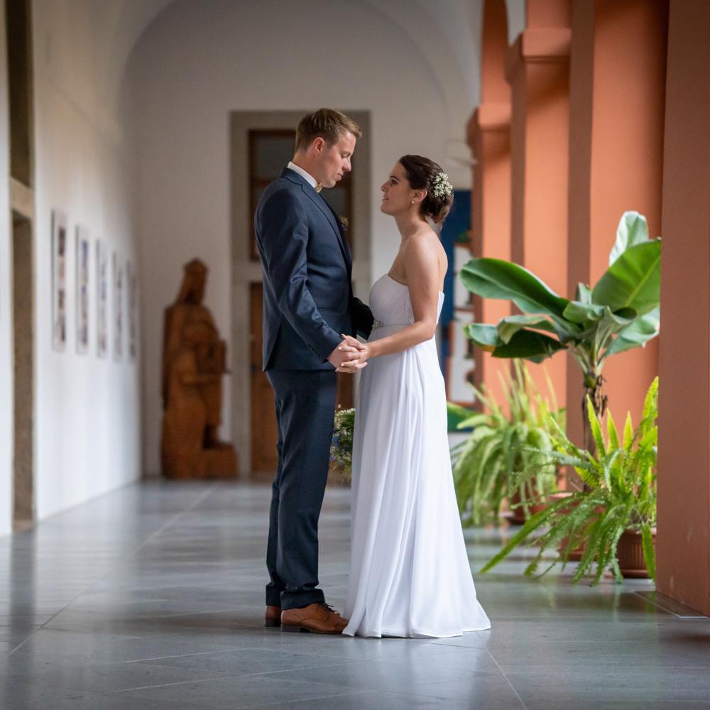 Krásný den. Jsem svatební... - Obrázek č. 2